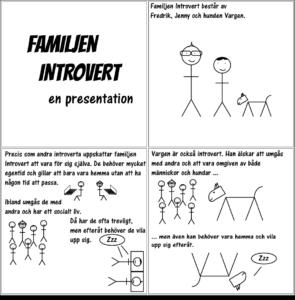familjen-introvert-presentation