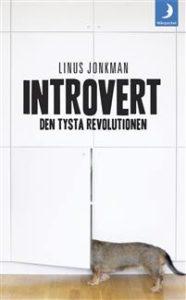 introvert-den-tysta-revolutionen